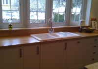 Kitchen Refit (4)