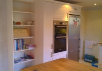 Kitchen Refit (7)
