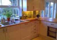 Kitchen Refit (8)